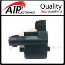 BRAND NEW IGNITION COIL PACK **FITS ESTEEM 1.6L 4cyl