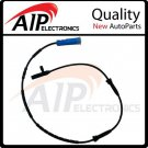 NEW REAR ABS WHEEL SPEED SENSOR **FITS MINI COOPER LEFT AND RIGHT