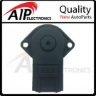BRAND NEW THROTTLE POSITION SENSOR **FITS MANY VEHICLES