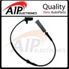 NEW ABS WHEEL SPEED SENSOR *FITS BMW E38 7-SERIES FRONT 34 52 1 182 076 ALS1438