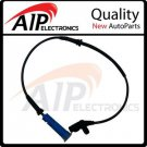 NEW FRONT ABS WHEEL SPEED SENSOR **FITS BMW 7-SERIES LEFT AND RIGHT