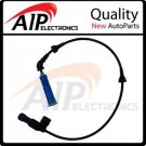 BRAND NEW FRONT RIGHT ABS WHEEL SPEED SENSOR **FITS BMW 320i 325 330 M3 ALS436