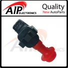 BRAND NEW IGNITION COIL ON PLUG  **FITS Q45 4.5L V8