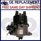NEW IGNITION DISTRIBUTOR **FITS 2.2L 4cyl EXTERNAL COIL