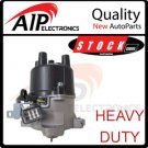 NEW IGNITION DISTRIBUTOR COMPLETE *ALL SOHC 1.5L & 1.6L
