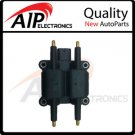 BRAND NEW IGNITION COIL PACK **FITS 2.4L 2.0L 4cyl