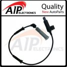 NEW FRONT ABS WHEEL SPEED SENSOR **FITS BMW MOST 3-SERIES & M3 34521164651