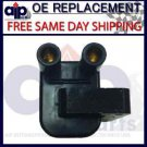 BRAND NEW IGNITION COIL PACK **FITS ALL 2.0L 1.6L 4CYL