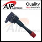BRAND NEW IGNITION COIL ON PLUG *FITS CIVIC HYBRID 1.3L