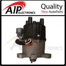 NEW IGNITION DISTRIBTOR COMPETE *FITS ALL 2.0L JDM B20B