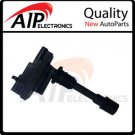 NEW IGNITION COIL ON PLUG PENCIL **FITS PROTEGE 2.0L L4