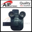 BRAND NEW IGNITION COIL PACK **FITS ALL 1.3L 4cyl