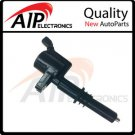 BRAND NEW IGNITION COIL ON PLUG **FITS MOST V8 AND V10