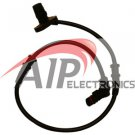 BRAND NEW ABS WHEEL SPEED SENSOR **FITS MERCEDES FRONT RIGHT PASSENGER