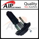 NEW IGNITION COIL ON PLUG *FIT MANY CARS click to check