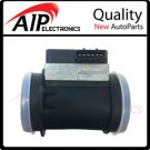 BRAND NEW MASS AIR FLOW SENSOR METER **FITS 2.9L 3.5L++