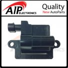 BRAND NEW IGNITION COIL PACK **FITS MOST CHEVY GMC Cadillac 5.3L 6.0L 8.1L 4.8L