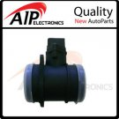 NEW MASS AIR FLOW SENSOR METER * H6 3.4L 3.2L 2.7L 2.5L