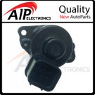 BRAND NEW IDLE AIR CONTROL VALVE IAC **FITS ALL 3.5L V6 MOTOR