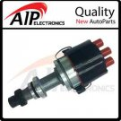 BRAND NEW IGNITION DISTRIBUTOR **FITS VW 93-96 2.0L 4CYL