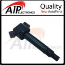BRAND NEW IGNITION COIL ON PLUG  **FITS MOST 3.0L V6