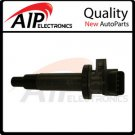 NEW IGNITION COIL PACK PENCIL *FITS ALL 1.8L 4cyl UF247