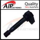 BRAND NEW IGNITION COIL ON PLUG *FITS 3.0L 3.2L 3.5L V6