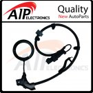 BRAND NEW ABS SENSOR **FITS FRONT RIGHT 2WD W/ SPORT PACKAGE