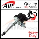 NEW HEI IGNITION DISTRIBUTOR **FITS CHEVY V6 3.8L 4.3L