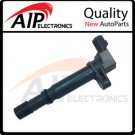 BRAND NEW IGNITION COIL ON PLUG  FITS 4.7L V8 & 3.7L V6