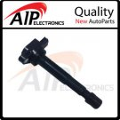 NEW IGNITION COIL ON PLUG **FITS HONDA/ACURA 2.4L 2.0L