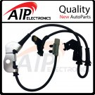 BRAND NEW ABS SENSOR **FITS FRONT LEFT DODGE/CHRYSLER