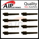NEW IGNITION PENCIL COILS **FITS ALL FORD 5.4L 4.6L V8