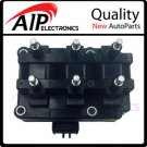 BRAND NEW IGNITION COIL PACK **FITS ALL 3.8L & 3.3L V6