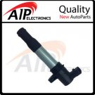 NEW IGNITION COIL ON PLUG PENCIL **LAND ROVER 2.5L V6