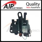 BRAND NEW IGNITION COIL PACK **FITS ELANTRA 2.0L 4CYL