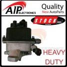 NEW Ignition Distributor 2.2L H22A DOHC VTEC EXT COIL