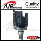 BRAND NEW IGNITION DISTRIBUTOR **FITS MR2/CELICA 2.2L L4 5SFE TY36