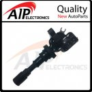 NEW OEM IGNITION COIL ON PLUG **FITS SORENTO 3.5L V6