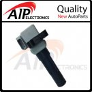 NEW IGNITION COIL ON PLUG **FITS 4.2L V8 & 2.5L 4CYL