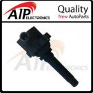 BRAND NEW IGNITION COIL ON PLUG **FITS ACCENT 1.5L DOHC