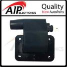 NEW IGNITION COIL PACK **FITS ALL SKYLINE RB30E 3.0L
