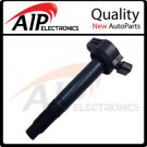 NEW IGNITION COIL ON PLUG **FITS TOYOTA/LEXUS 3.5L V6