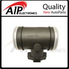 NEW MASS AIR FLOW SENSOR METER MAF **FITS 2.5L V6 900SE