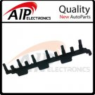 BRAND NEW IGNITION COIL PACK **FITS CHEROKEE  4.0L L6