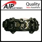 NEW IGNITION COIL PACK **FITS ALL 97-98 CATERA 3.0L V6
