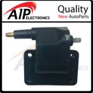 BRAND NEW IGNITION COIL PACK **FITS MOST JEEP 4.0L V6