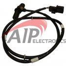 Brand New Anti-Lock Brake Sensor Front Left/Driver Abs Oem Fit ABS225