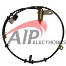 Brand New Anti-Lock Brake Sensor Front Right Abs Oem Fit ABS140