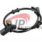 Brand New ABS Wheel Speed Sensor For 1998-2003 Mercedes ML320 ML430 ML500 and ML55 SUV Rear Left Dri